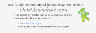 जीमेल अकाउंट डिलीट कैसे करे इन हिंदी,डिलीट माय जीमेल अकाउंट नाउ,कैसे पासवर्ड के बिना स्थायी रूप से जीमेल खाते को नष्ट करने  ईमेल id कैसे हटाए,ईमेल id हटाने का तरीका,google account delete,गूगल अकाउंट डिलीट करना,जीमेल आईडी कैसे डिलीट करें