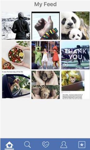 Cara Repost Foto dan Video di Instagram Beserta Captionnya 12