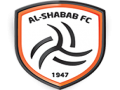 مشاهدة مباراة الشباب السعودى مباشر AlShabab