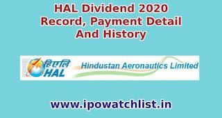 hal_dividend_2020
