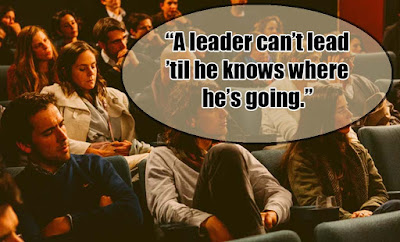 Quotes about leadership and teamwork