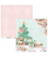 https://www.stonogi.pl/mintay-papers/18868-papier-do-scrapbookingu-12x12-sweetest-christmas-01-mintay-papers.html
