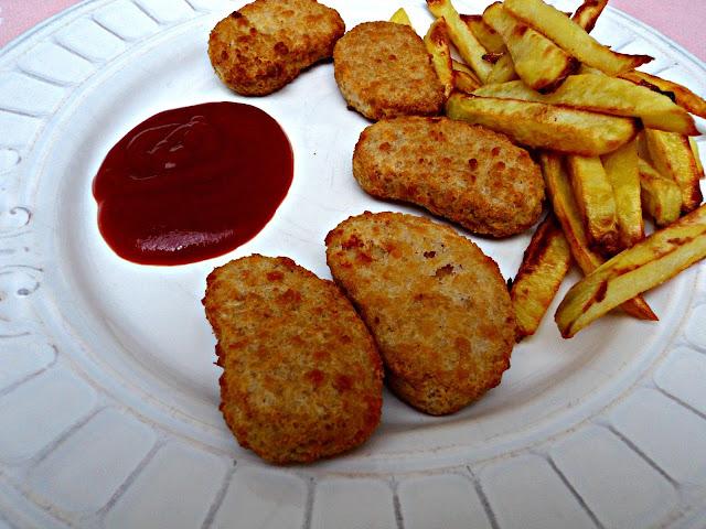 nuggets-pollo-actifry-unidades