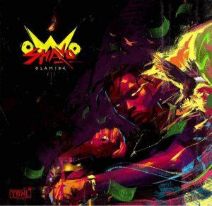 [Music] Olamide – Owo Shayo (prod. Pheelz)  | @olamide_YBNL
