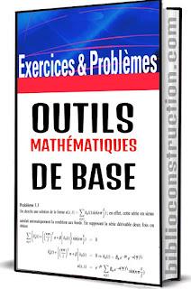 Outils mathématique de base pdf,  outils mathématiques,  outils mathématiques de,  des outils mathématiques,  outils mathématiques pour les,  de base mathématiques,