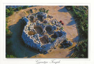 Unesco Whs Malta
