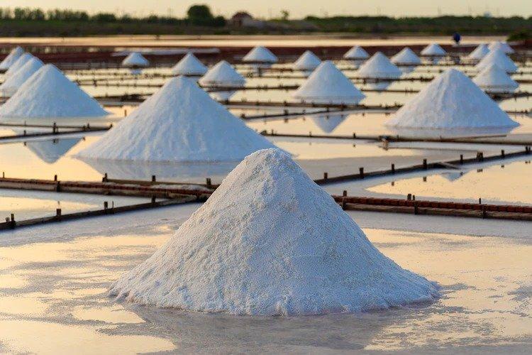 salt/ salt uses/ what is salt?