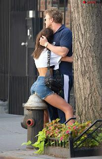 Emily Ratajkowski  Stunning Lovely Soft smooth   of Emily Ratajkowski ~  Celebrity.co Exclusive Celebrity Pics