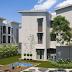 Thiết kế và tiện ích mới biệt thự song lập Gamuda Gardens giai đoạn 2