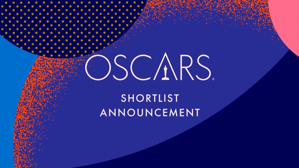Senarai Pendek Filem Yang Layak Ke Oscar Ke-93