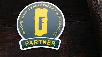 Forststeig-Partner