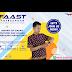 Info Diklat Staff Bandara Sekolah Penerbangan Indonesia