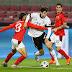 Podcast Chucrute FC: Onde está o maior problema da seleção da Alemanha?