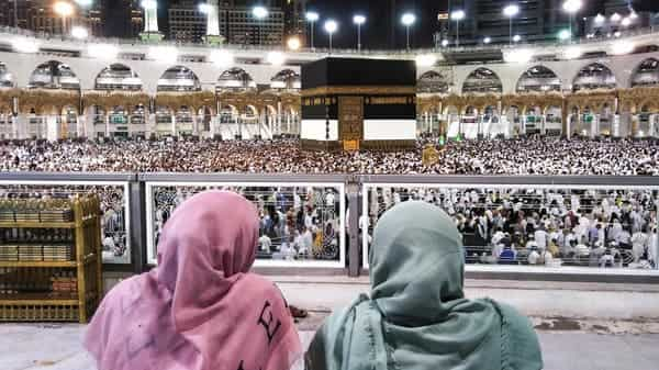 Indonesia cancels Hajj pilgrimage to its People this Year over Corona Virus - Saudi-Expatriates.com