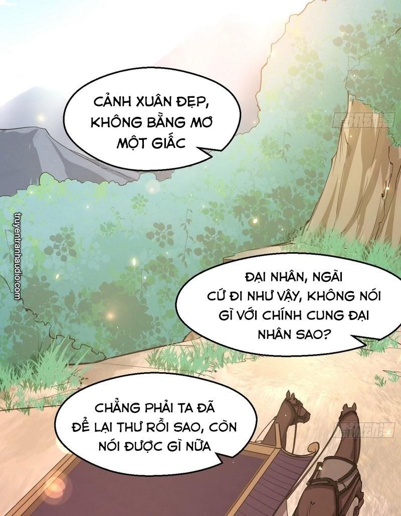 Ta Là Tà Đế chap 85 - Trang 88