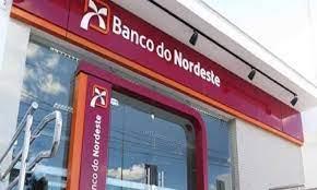 BNB aprova Edital de seleção para operacionalização de microcrédito urbano