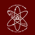 SRM Arts and Science College, Chennai, Wanted Assistant Professors