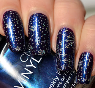 https://lenas-sofa.blogspot.de/2017/11/cnd-vinylux-nightspell-254-eternal.html