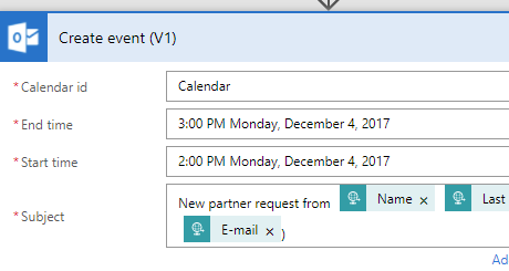 sitecore snippets work less do more with sitecore and microsoft flow