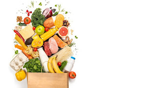 Ennek a két ételnek az elfogyasztása 13% -kal hosszabb ideig élhet, új tanulmány szerint