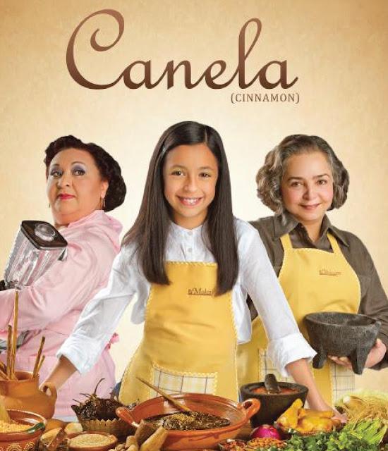 Tortilla Factory Cultura