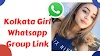 Kolkata Girl Whatsapp Group Link | Bangla 18 Whatsapp group link