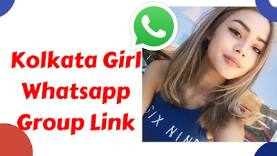 Kolkata-Girl-Whatsapp-Group-Link