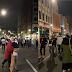 Kesawan City Walk : Angkringan Medan Yang Instagramable Serasa di Jogja, Review Kuliner & Lokasi