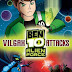 Next Ben 10 Alien Force Free Download Game For PC
