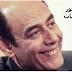 احمد بدير يرد على خبروفاته