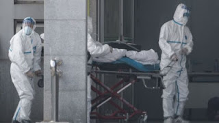 139 Cases Of New Virus Discovered In Two Days