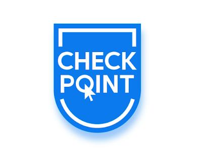 Mengatasi Akun Facebook Terkena Checkpoint