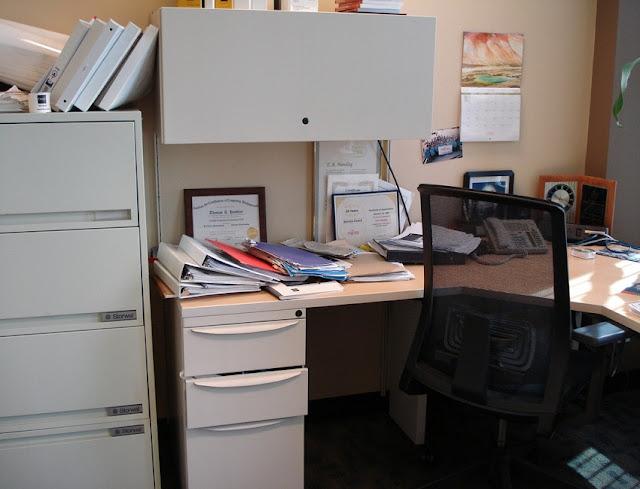 best buy cheap used office furniture Marietta GA for sale