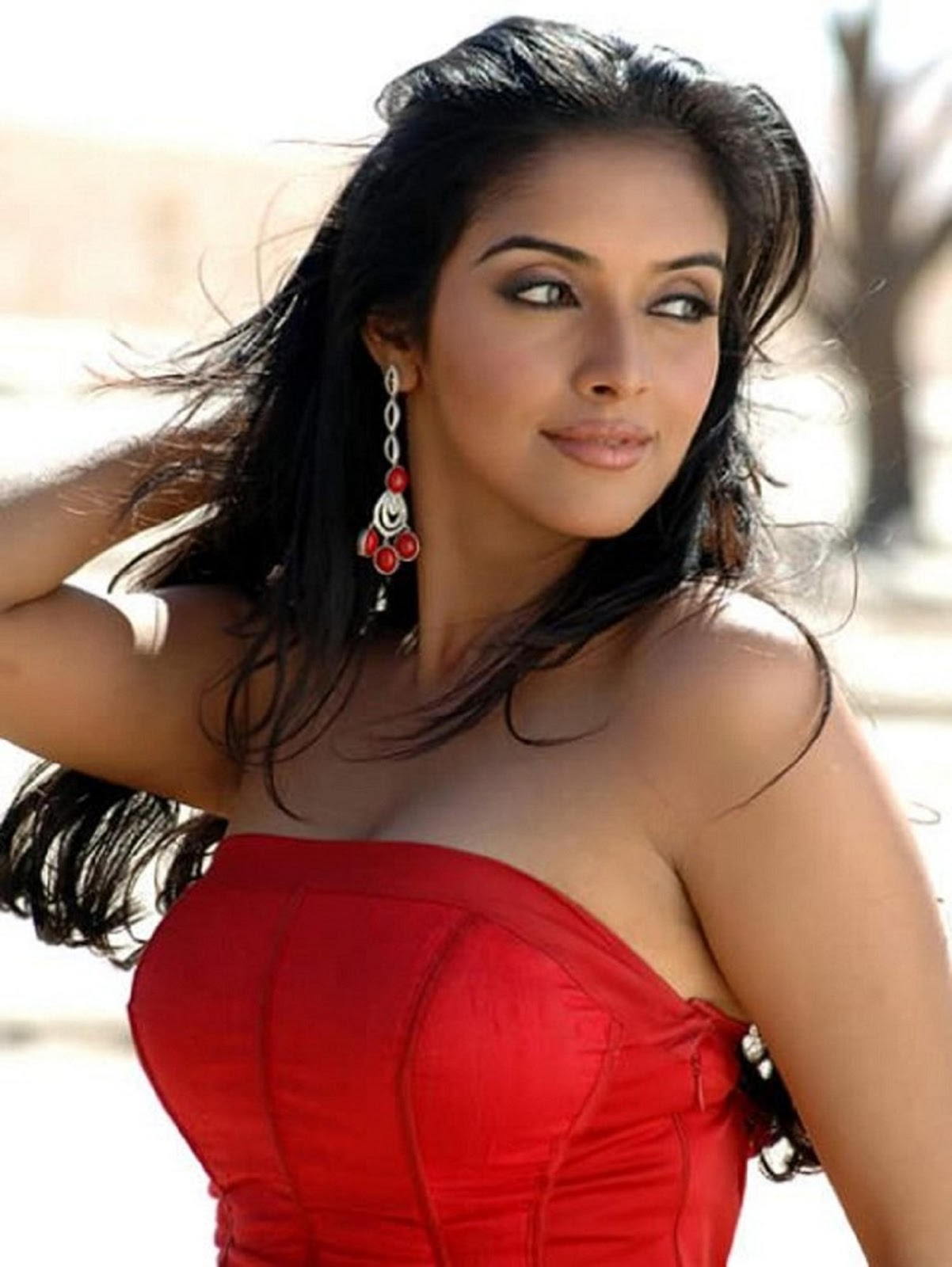 asin tamil actress gallery 2015 latest gallery gethu