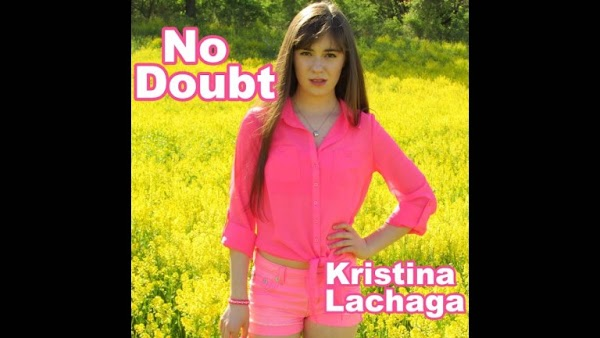 Doubt Lyrics