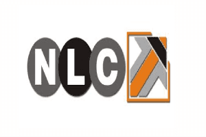 Jobs in National Logistics Cell NLC