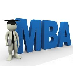 MBA Exam