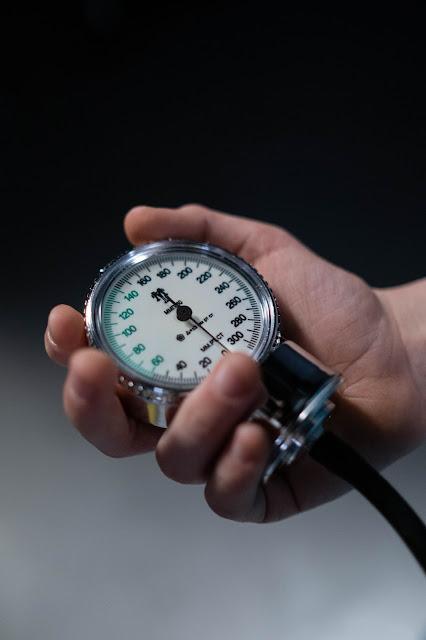 blood-pressure-normal