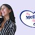La mia esperienza con Mellin, l'incontro a Milano e il progetto MyMellinBlog