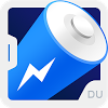 Download Free DU Battery Saver & Fast Charge APK Latest version