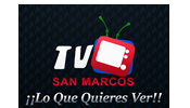 Canal TV San Marcos