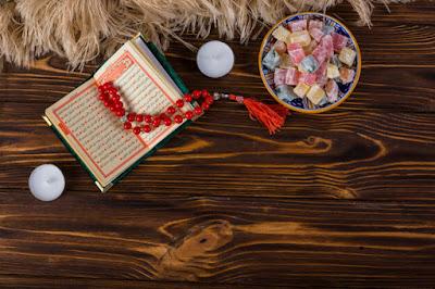 Ide Bisnis Bulan Ramadhan dan Strategi Pemasarannya
