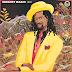 Gregory Isaacs – Reggae Greats (Live) httpsmp3downloadsflac.blogspot.com