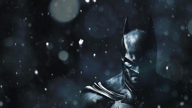 batman_wallpapers