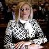 Ραχήλ Μακρή: «Ο Σόιμπλε, και τα εκτελεστικά όργανα του οικονομικού στραγγαλισμού της Ελλάδας, Ντράγκι και Τόμσεν, βαρύνονται με εγκλήματα του Διεθνούς Ποινικού Δικαίου»