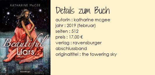 https://www.ravensburger.de/produkte/jugendbuecher/fantasy-und-science-fiction/beautiful-liars-band-3-geliebte-feindin-40176/index.html