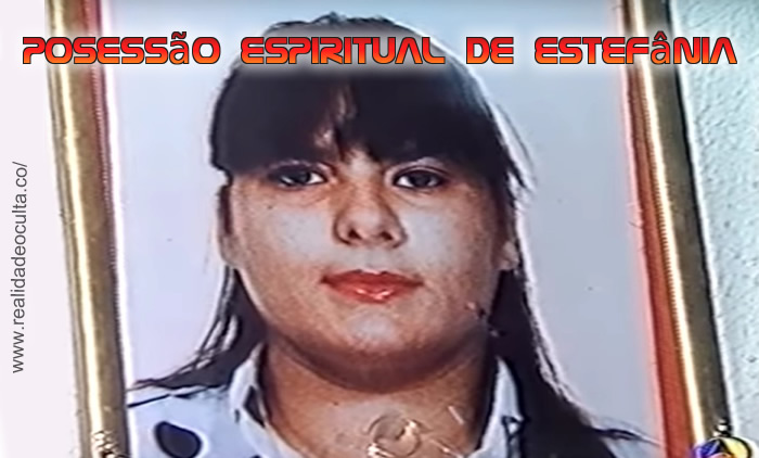 1991: O caso Vallecas.