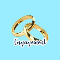 Engagement Props