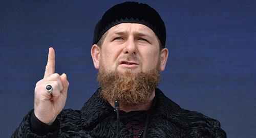 kadyrov-ramzan