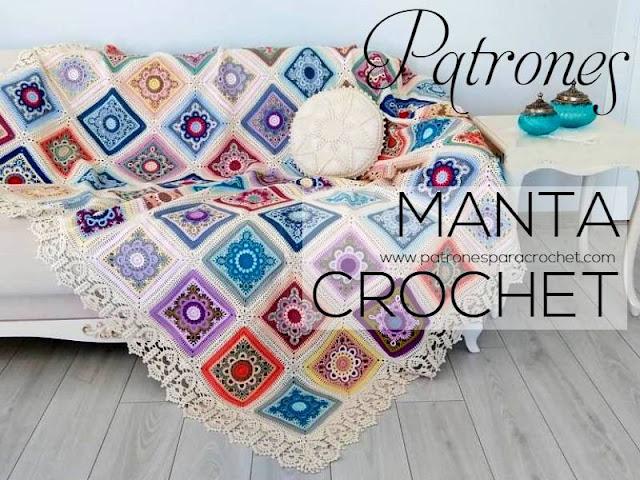 patrones-manta-crochet